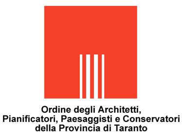 Ordine Architetti2